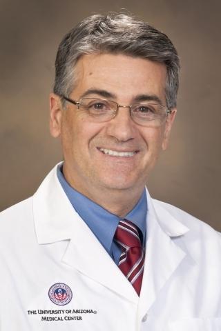 Ucla Gyn Oncology